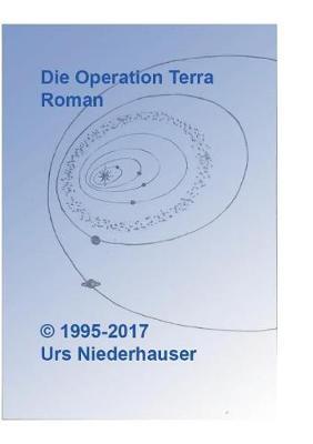 Die Operation Terra (Paperback)