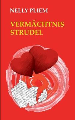 Vermachtnisstrudel (Paperback)