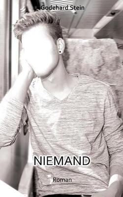Niemand (Paperback)