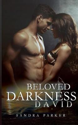 Beloved Darkness (Paperback)