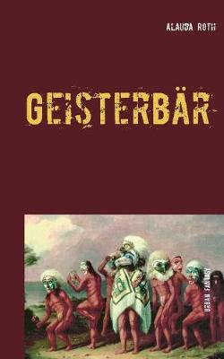 Geisterbar (Paperback)