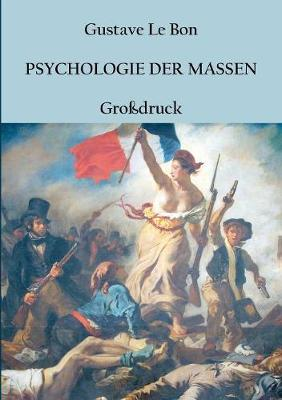 Psychologie Der Massen (Paperback)