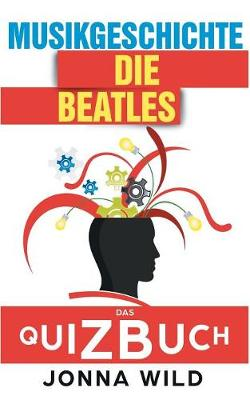 Die Beatles (Paperback)