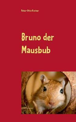 Bruno Der Mausbub (Paperback)