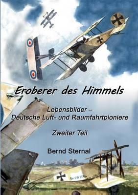 Eroberer Des Himmels (Teil 2) (Paperback)