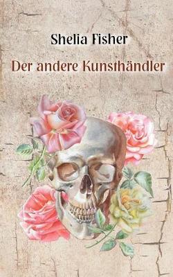 Der Andere Kunsthandler (Paperback)