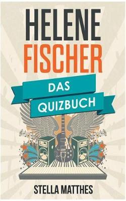 Helene Fischer (Paperback)