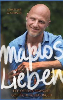 Malos Lieben (Paperback)