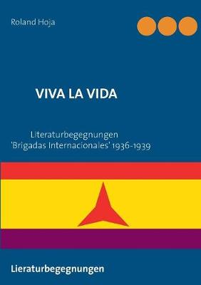 Viva La Vida (Paperback)