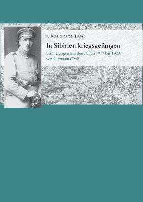 In Sibirien Kriegsgefangen (Paperback)