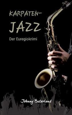 Karpaten-Jazz (Paperback)