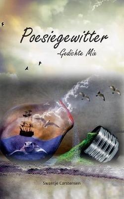 Poesiegewitter (Paperback)
