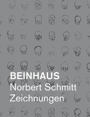 Beinhaus (Paperback)