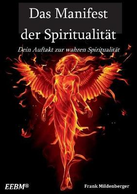 Manifest Der Spiritualitat (Paperback)
