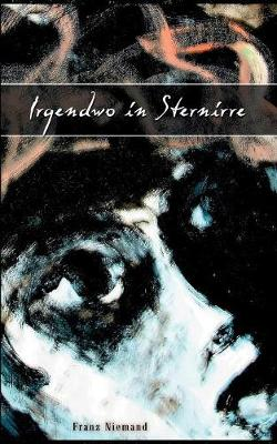 Irgendwo in Sternirre (Paperback)