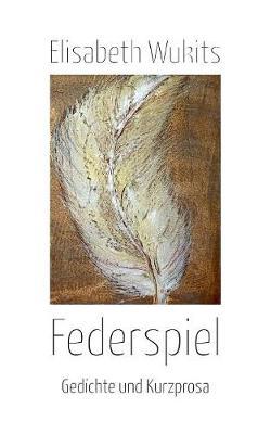 Federspiel (Paperback)