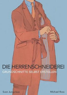 Die Herrenschneiderei (Paperback)