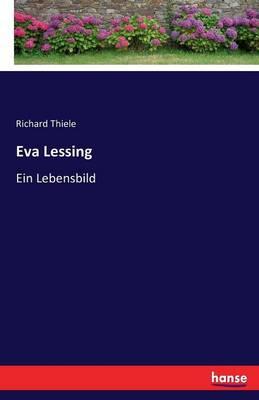 Eva Lessing (Paperback)