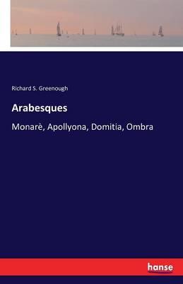 Arabesques (Paperback)