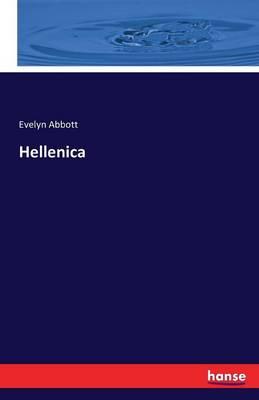 Hellenica (Paperback)