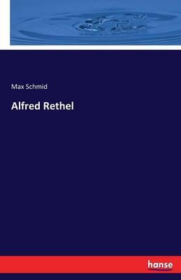 Alfred Rethel (Paperback)