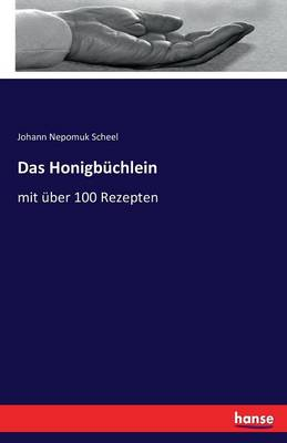 Das Honigb chlein (Paperback)