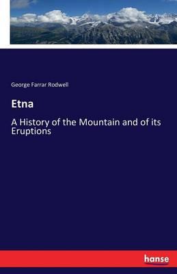 Etna (Paperback)