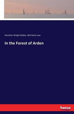 In the Forest of Arden (Paperback)