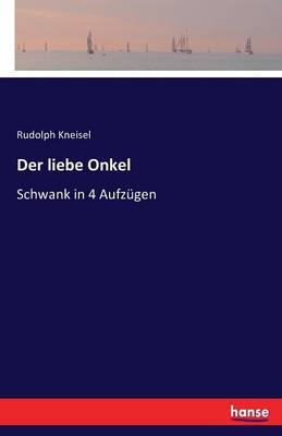 Der Liebe Onkel (Paperback)