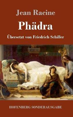 Ph dra (Hardback)