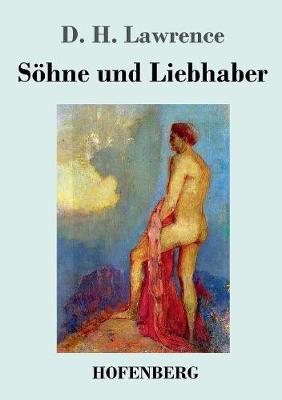 Sohne Und Liebhaber (Paperback)