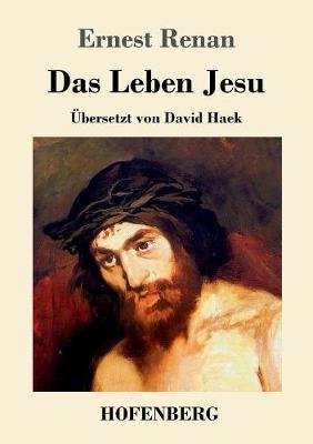Das Leben Jesu (Paperback)