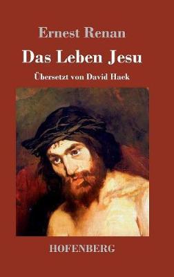 Das Leben Jesu (Hardback)