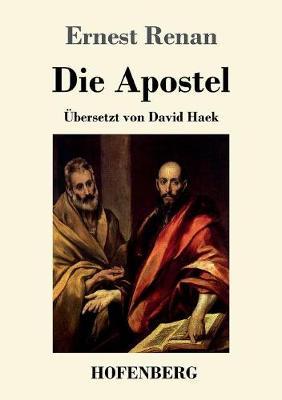 Die Apostel (Paperback)
