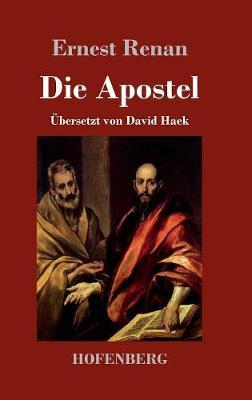 Die Apostel (Hardback)