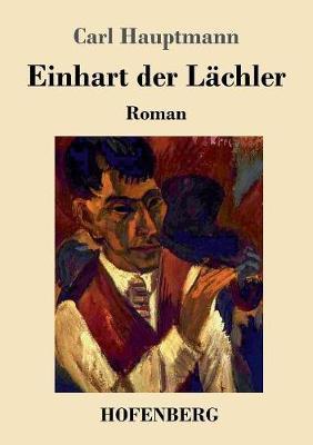 Einhart Der Lachler (Paperback)
