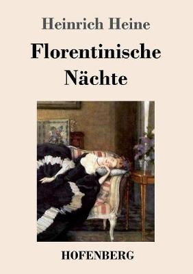 Florentinische Nachte (Paperback)