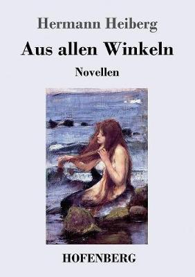 Aus Allen Winkeln (Paperback)