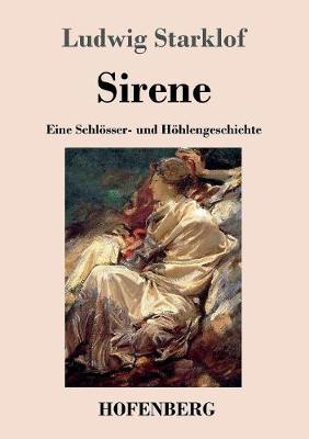 Sirene (Paperback)