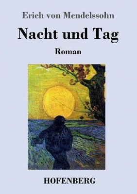 Nacht Und Tag (Paperback)