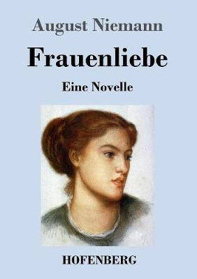 Frauenliebe (Paperback)