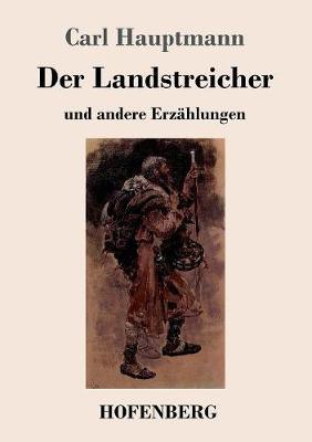 Der Landstreicher (Paperback)
