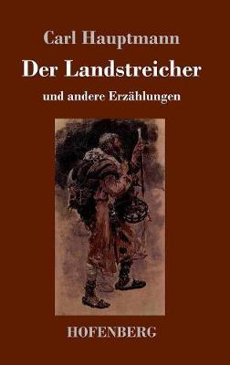 Der Landstreicher (Hardback)