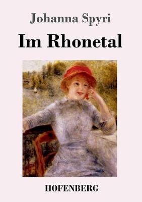 Im Rhonetal (Paperback)