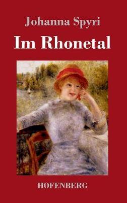 Im Rhonetal (Hardback)