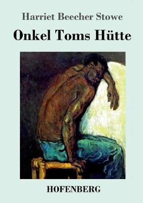 Onkel Toms Hutte (Paperback)