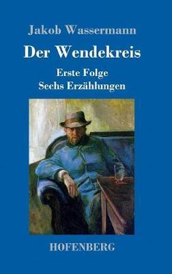 Der Wendekreis (Hardback)