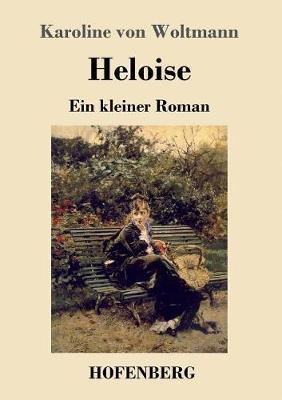 Heloise (Paperback)