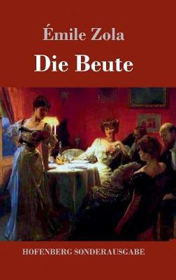 Die Beute (Hardback)