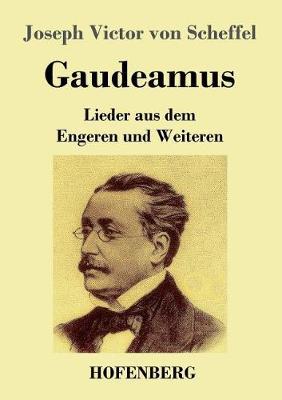 Gaudeamus (Paperback)